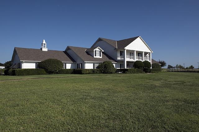 Southfork Ranch Dallas Texas